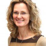 Anne Walter